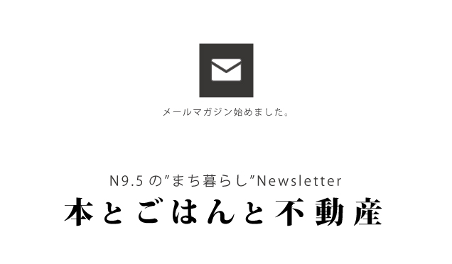 n95newsletterpagetitle